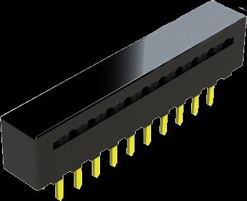 Major League Electronics - PCB Connectors, Terminal Blocks, Light